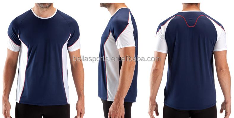 Shop Q TShirts online  Spreadshirt