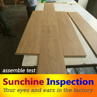 Inspection Service, Quality Control service in Ningbo,China