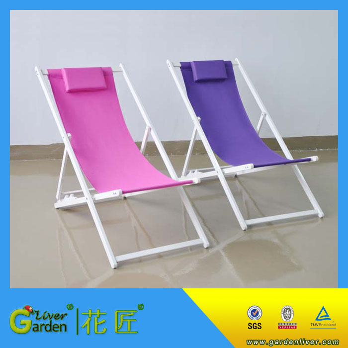 Lightweight Folding Armless Portable Cheap Beach Chairs Buy Portable Cheap