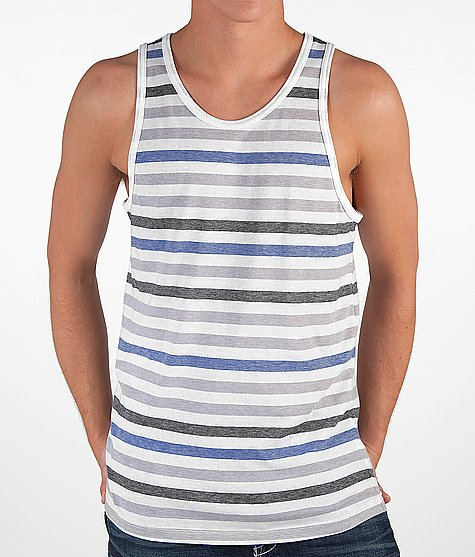 Enjoy free shipping and easy returns every day at Kohl's. Find great deals on Mens Tank Tops Tops & Tees at Kohl's today!