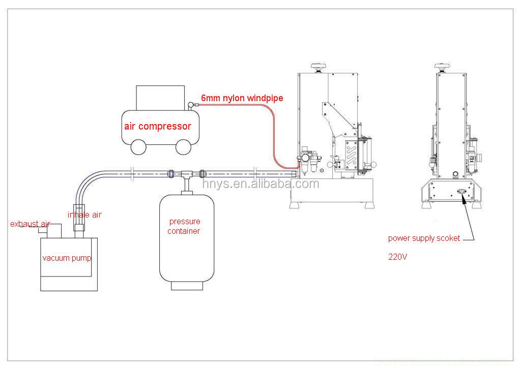 car hydraulics wiring diagram car hydraulic suspension
