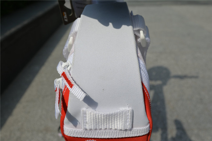 Hot Sale Bicycle Bike Bag Front Frame Head Pipe Triangle Frame Bag Pouch