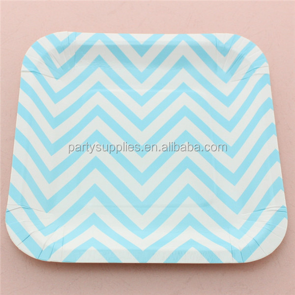 cheap colored paper plates My paper shop is your source for bulk paper plates our plates are available in dessert, luncheon, and dinner sizes choose from over 35 solid colors.