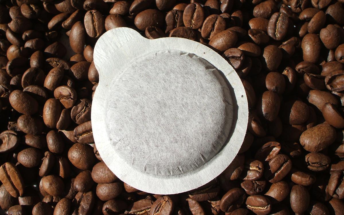 coffeepad_1200_750
