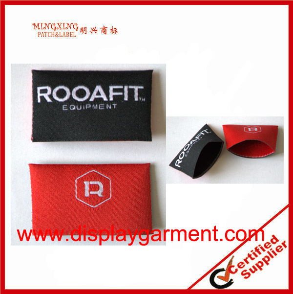 wholesale woven label,woven label snapback caps,woven labels for t-shirts