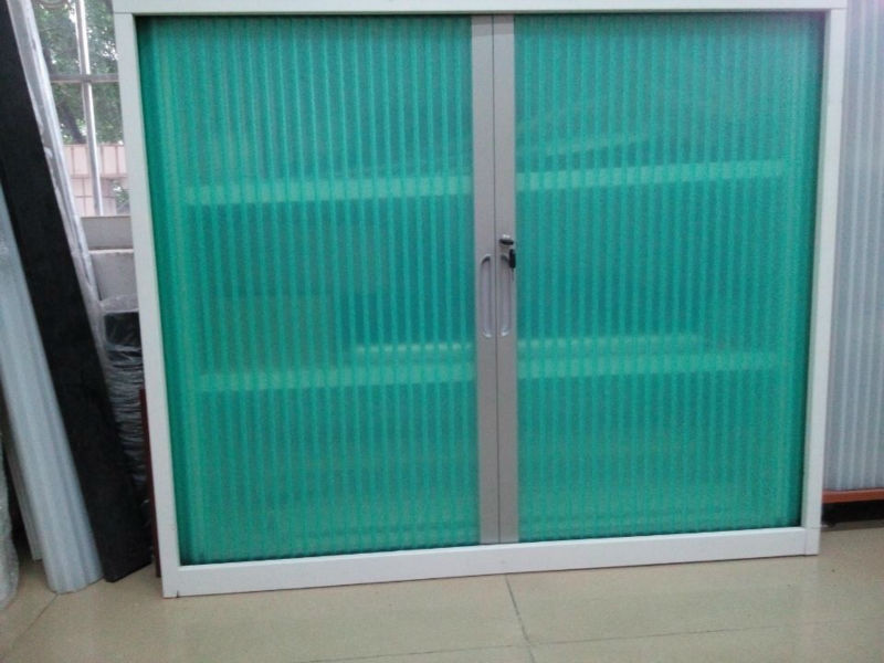 Abs Tambour Door For Office Cabinet Buy Roller Shutter Door With Plastic Slat Tambour Door
