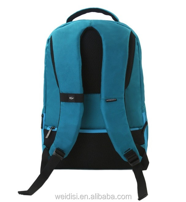 "2014 GUANGZHOU NEW BEST SELL FASHION LAPTOP BACKPACKS FOR 12"" TO 17"" IPAD,IPHONE POCKET BACKPACK BAGS,BACKPACK CASE FACTORY"