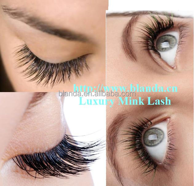 real mink eyelash extensions, wholesale individual eyelash extension, eyelash extension
