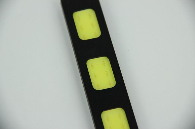 5 led 3.jpg