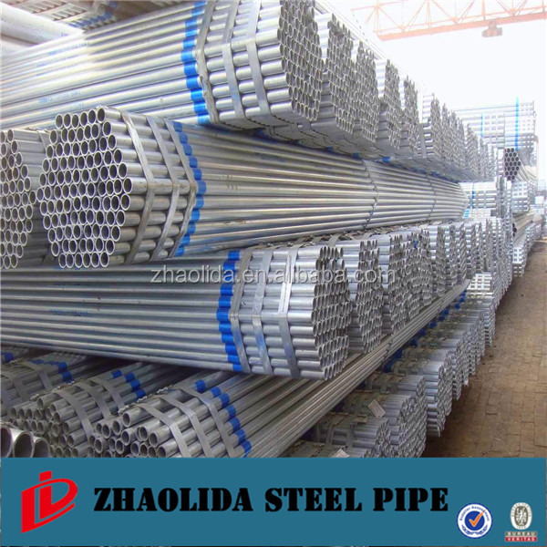 Galvanized steel pipe cutter buy