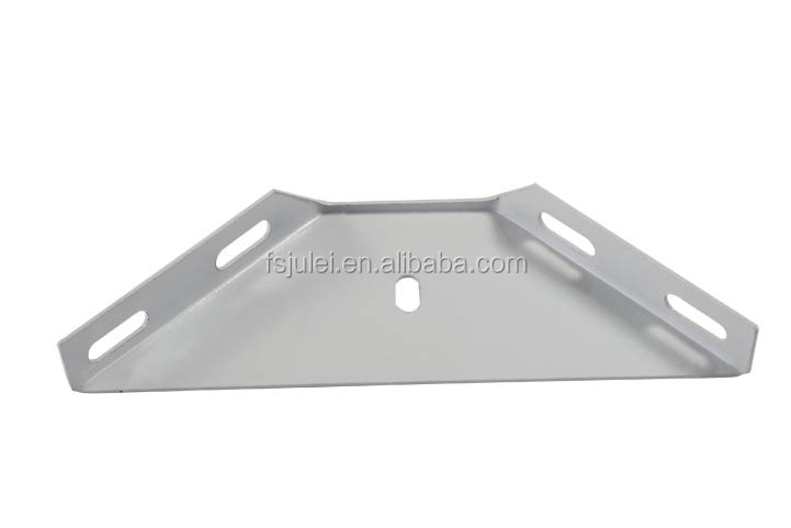 strong and good quality bed frame metal bracket DJ-B6