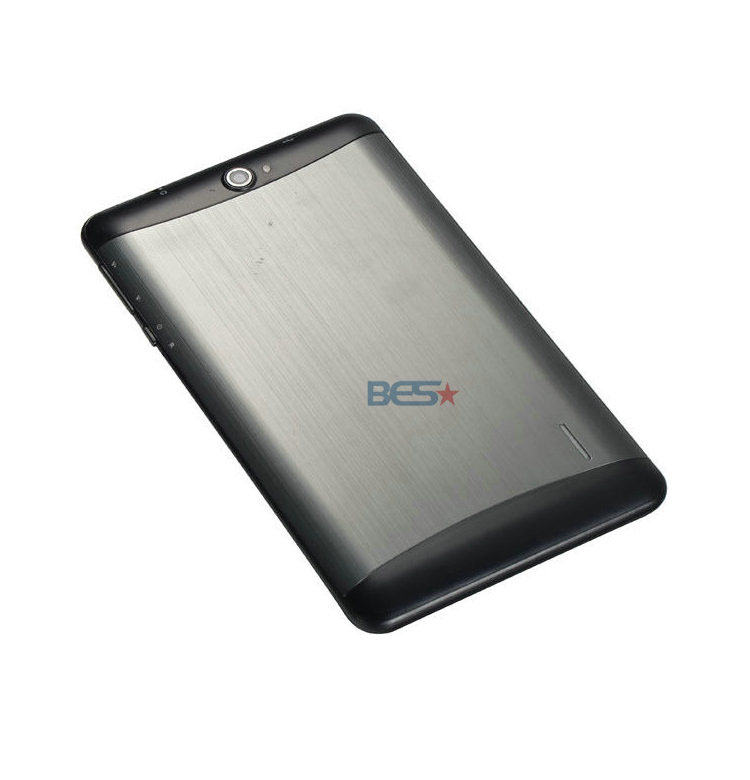 Discount factory price 7 inch phone call-touch smart tablet pc