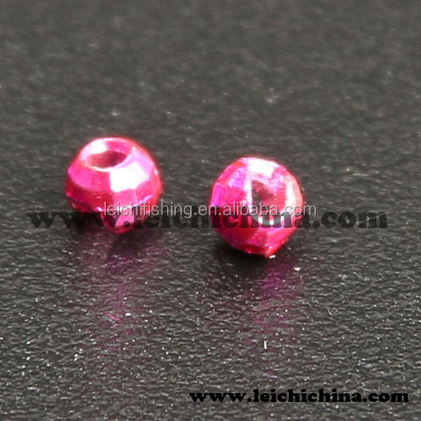 Wholesale fly fishing tungsten beads