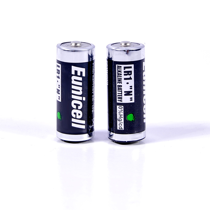 AM5 LR1 N batteries super quality 1.5v LR1 alkaline battery