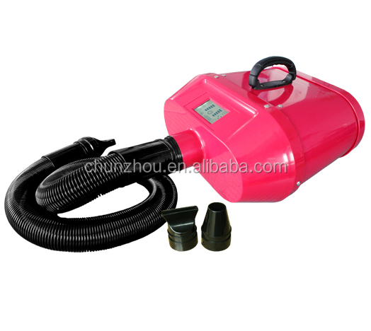 2015 Super Strong Dog Dryer in China /Q22-2300