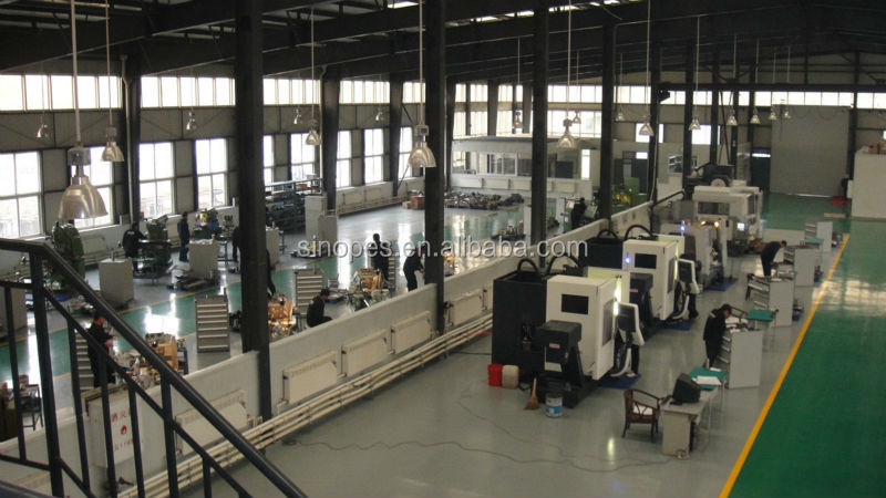 Automatic Liquid Filling Machine, Water Filling Machine, Automatic Oil Filling Machine
