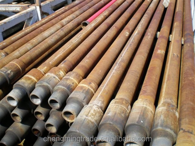 used drill pipe low price