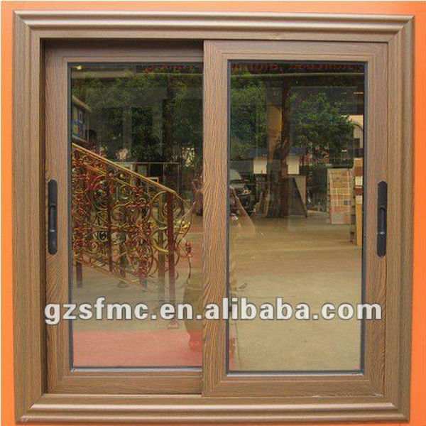 how to clean sliding window tracks