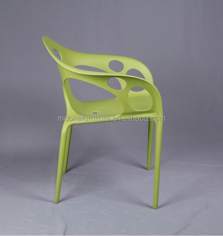 Cheap Outdoor Plastic Chairs For Sale Plastic Chairs Wholesale Buy Plastic