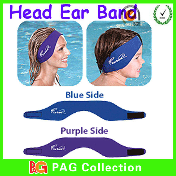 head band 2