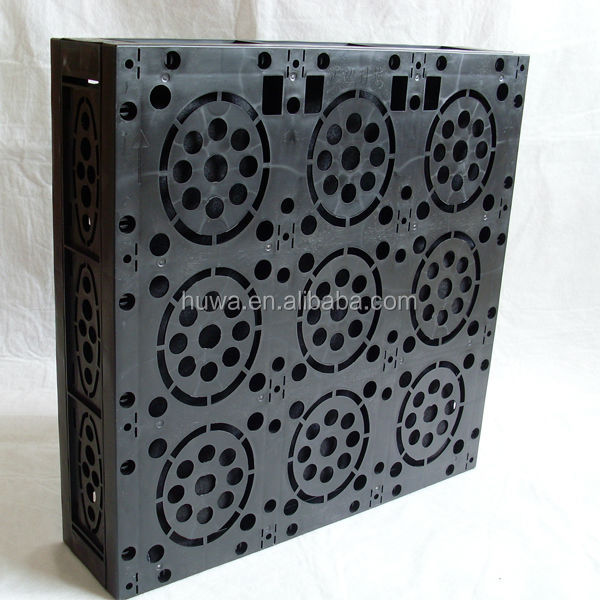 new hot vertical garden modules indoor and outdoor living planting green wall garden manufactures green wall tank