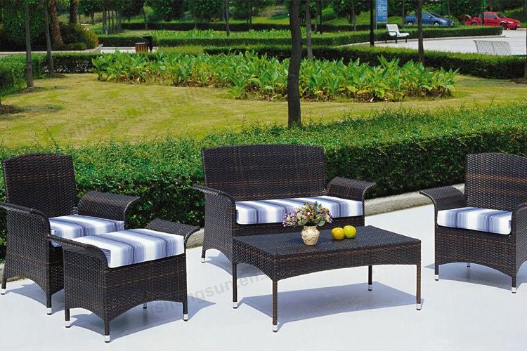 Sale Used Home Bamboo Look Murillo Rattan Philippines Furniture Cebu Buy Furniture Cebu Cebu