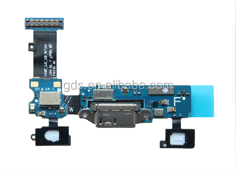 For Samsung Galaxy S5 i9600 Flex Cable Strips