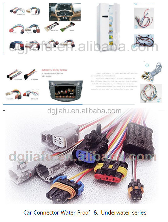 universal wiring harness diagram universal image universal motorcycle wiring harness kit wiring diagram and hernes on universal wiring harness diagram