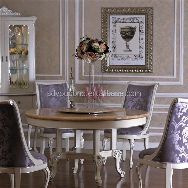 quality italian style luxury modern table and chairs dining furniture