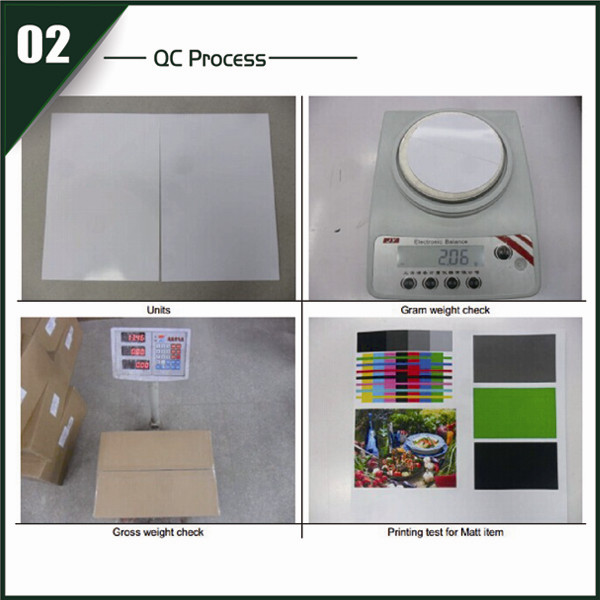 dye inkjet digital printing Sublimation ink 4 colors (C/Y/M/K) factory supplier