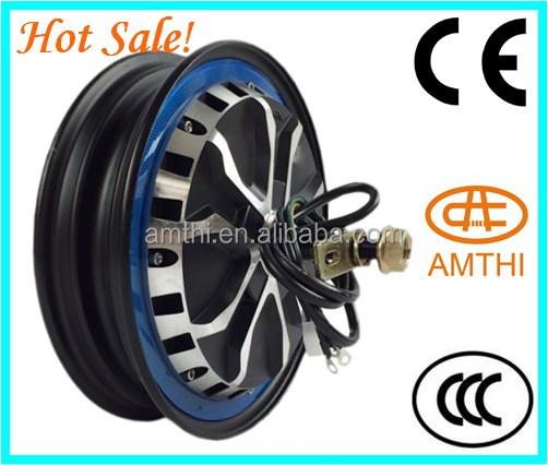 Electric motor 10000w dc hub motor direct manufacturer for Dc motors car sales