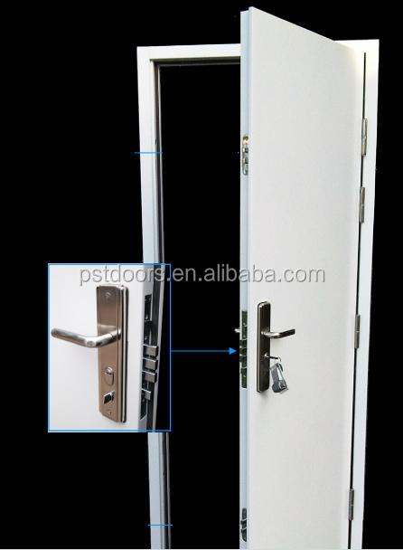 Security Door ,Steel Safety Door,Entrance Door
