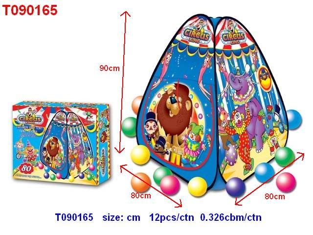 Best Quality plastic Educational Learning Table Toys for kids