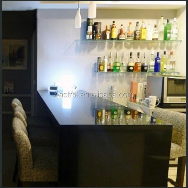 modern home bar counter design kitchen bar counter designs high top