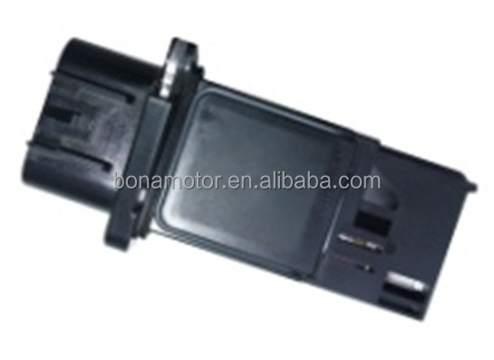 for NISSAN air flow meter 22680-7S000