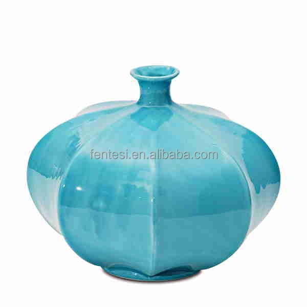 Large modern ceramic floor vase buy ceramic floor vase Large floor vases cheap
