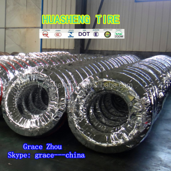 Chinese Tyres Mail: Hot Sale Bias China Rubber Tire 16.9x28 With R1 Tread