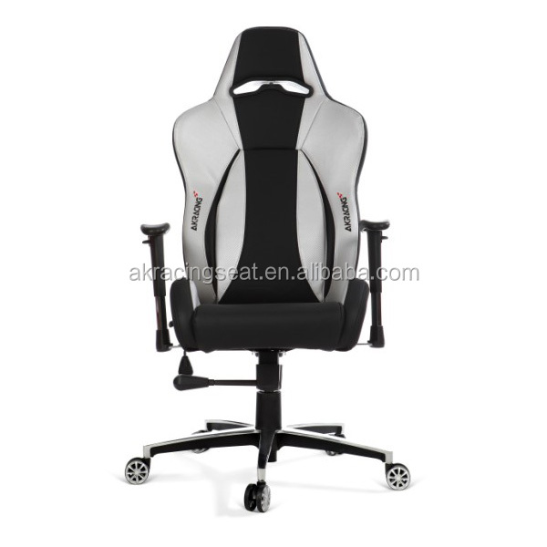 AKRACING seat style office/gaming/executive/boss chair