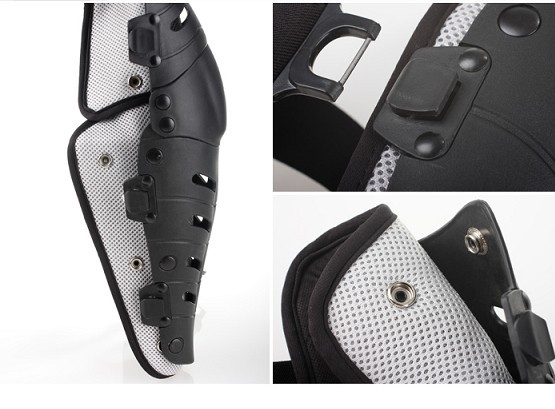 2015 New Design knee pad