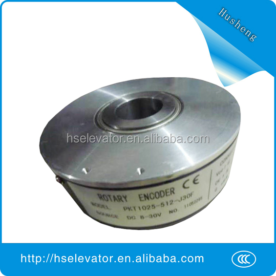 Mitsubishi encoder for sale PKT1025-512-J30F mitsubishi lift encoder