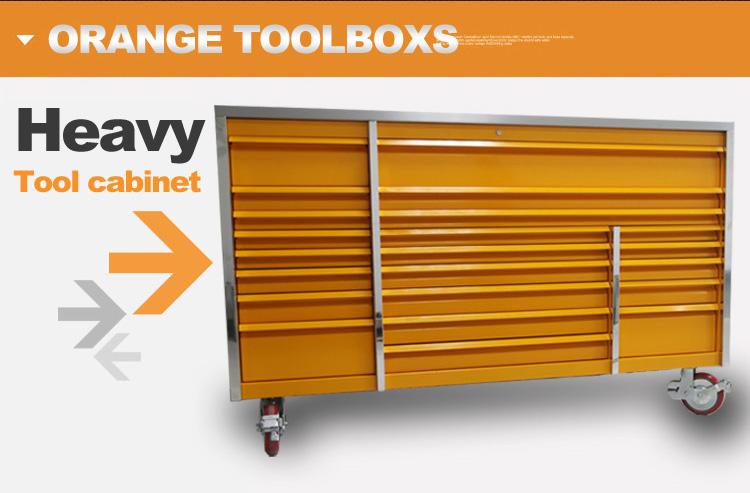 Kindle Garage Workshop Canada Heavy Duty Tool Chest Buy
