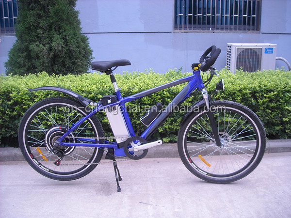36v 250w electric MTB, electric mountain bike for sale