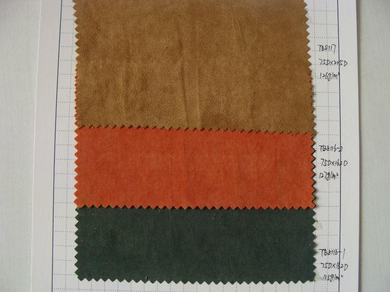 popular alcantara micro suede fabric buy suede fabric car upholstery fabric alcantara car seat. Black Bedroom Furniture Sets. Home Design Ideas