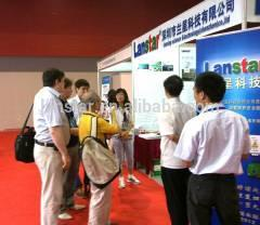 Security electric fence system residential electric fence energizer china
