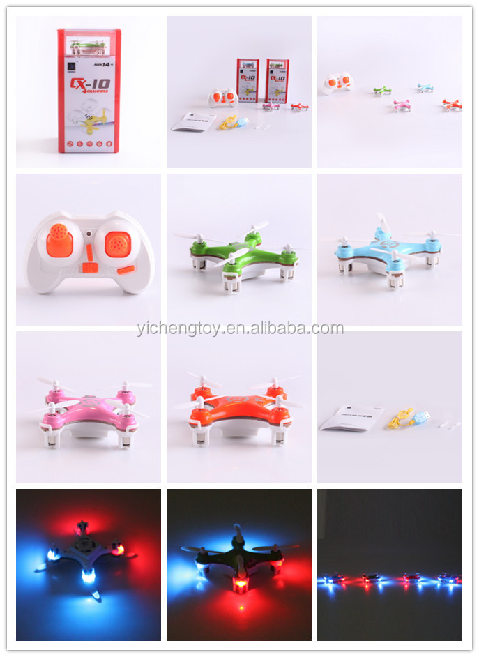 6 axis gyroscope 2.4G rc quadcopter intruder ufo,6 axis rc quadcopter
