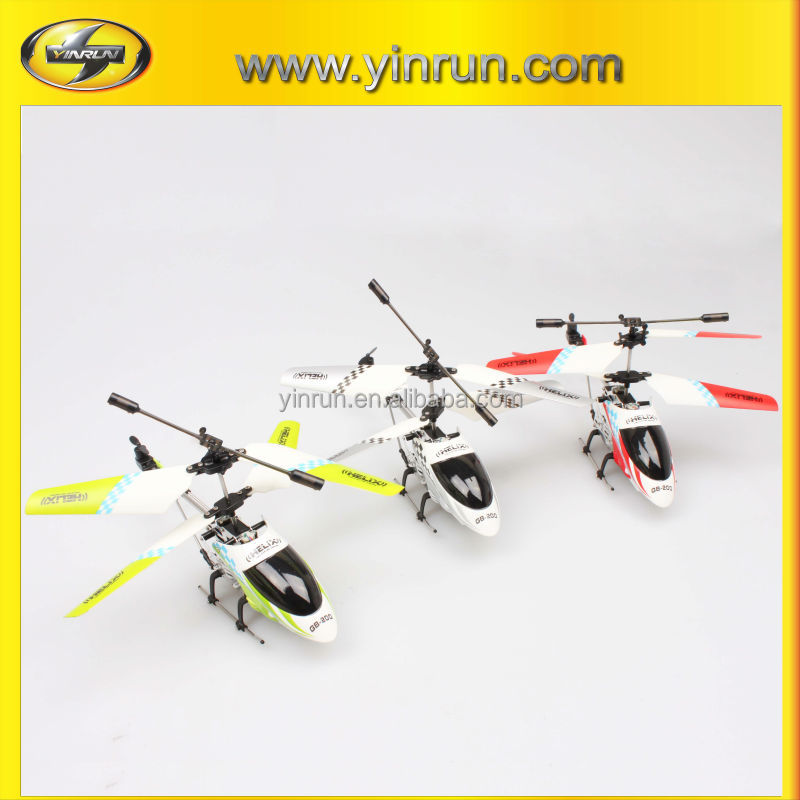 chenghai 21cm rc helicopters 3ch flying toy remote control plane