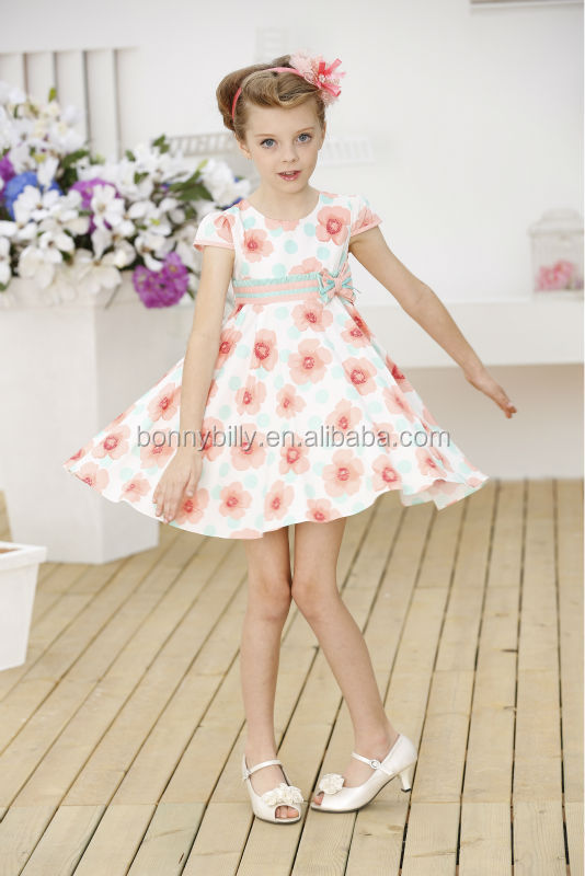 If you are looking to import Kids Clothes of high quality & factory prices, choose from our verified manufacturers,suppliers or buy directly from China Kids Clothes factories. There are also similar products such as flower girl dress, children clothing, and baby garment to compare from before you make your final choice.