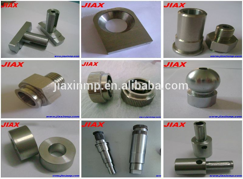 wholesale steel connector standard