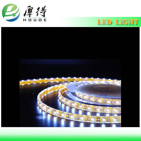 Flexible Round Lens Smd Strip Edge Led Wall Wash Wearable Led ...