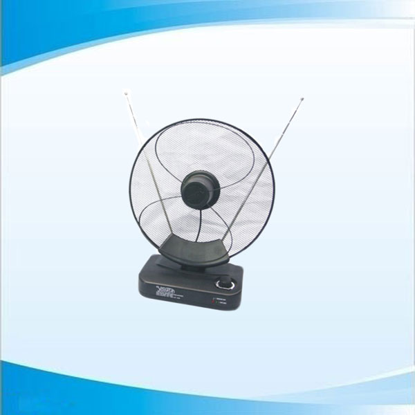 high gain Indoor TV Antenna